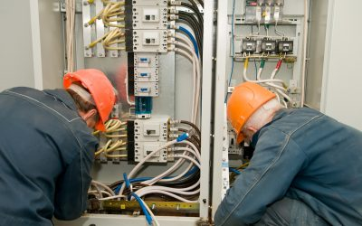Electrical safety 101