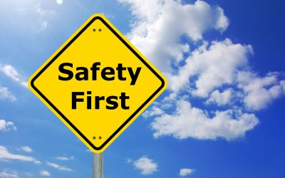 National Safety Month: Hazard Recognition Week