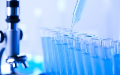 What is the best drug testing option for your business?