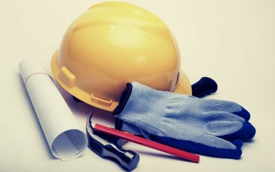 OSHA's Workplace Top 10
