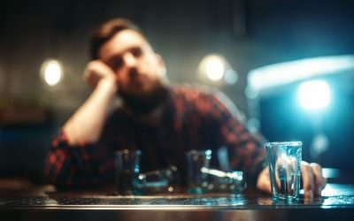 Alcohol Awareness Month and the Employer