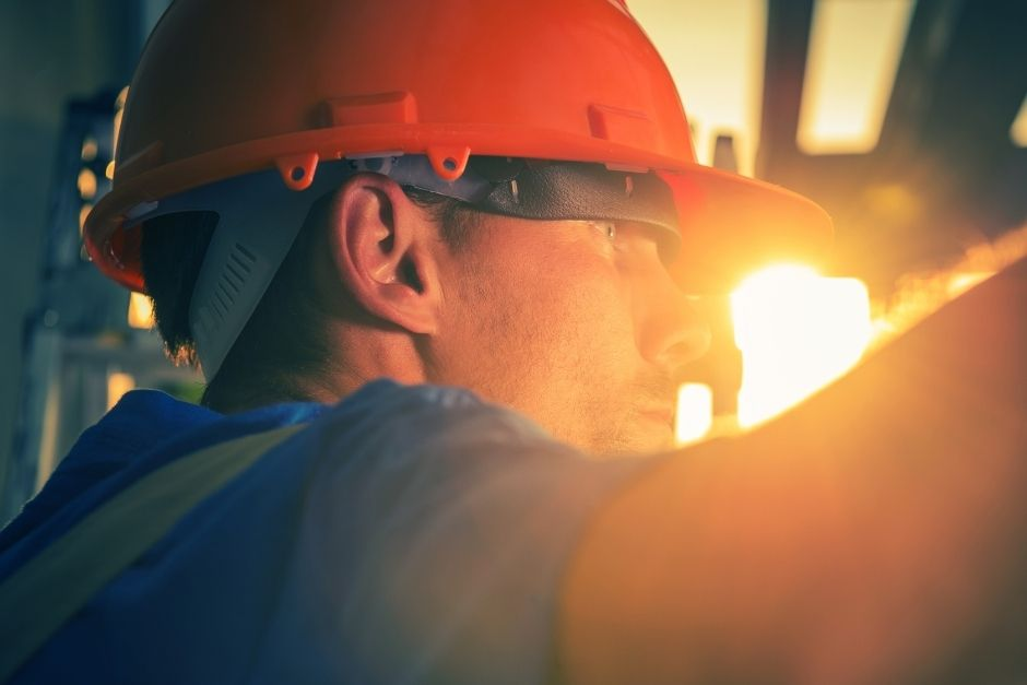 Protect Workers and the Bottom Line By Considering Extreme Heat Measures